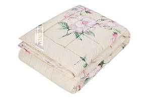 Одеяло DOTINEM VALENCIA ЛЕТО холлофайбер двуспальное 175х210 см (214894-11), фото 2
