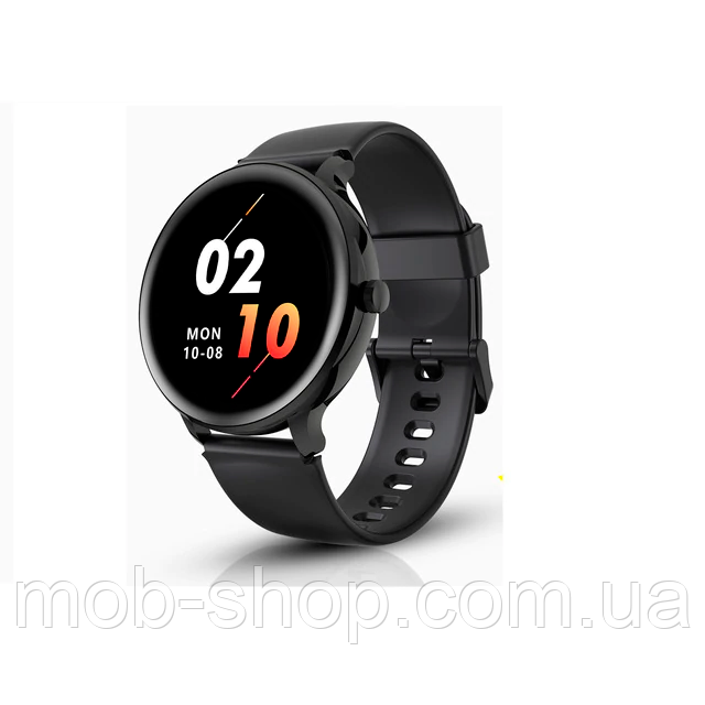 Смарт часы Smart Watch Blackview X2 black