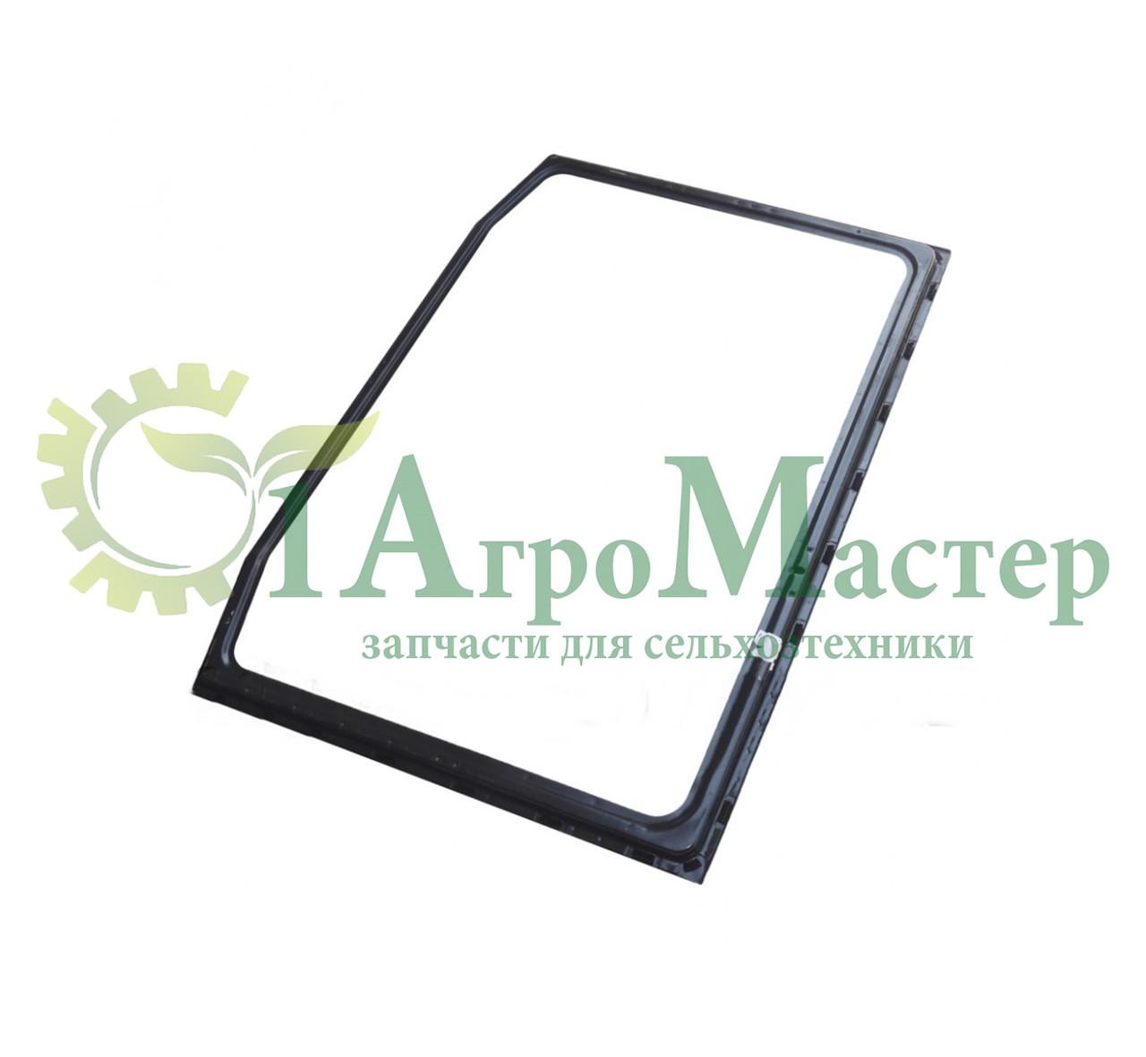 Рамка задняя 80-6708215 МТЗ УК голая без стекла