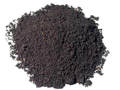 Органическое удобрение, биогумус вермикомпост