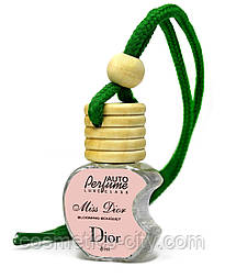 Ароматизатор LUXE CLASS Dior Miss Dior Cherie Blooming Bouquet