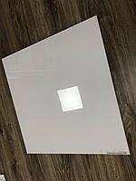 Полированный Белый Керамогранит 60*60 Super White
