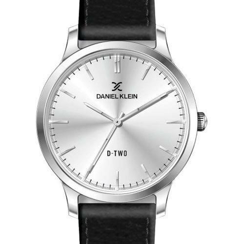 Наручные часы Daniel Klein DK12252-2