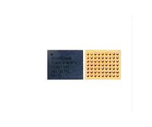 Микросхема управления сенсора U4100 U4150 BCM5976C1KUB7G для iPad Air 2 (iPad 6)