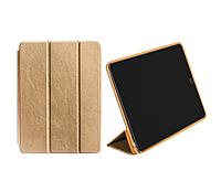 Чехол Smart Case для iPad Air 10,5 (2019) Gold