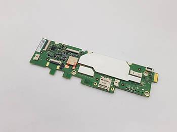 Материнская плата Lenovo A2109A WIFI+1\16Gb 90000680 оригинал с разборки (100% рабочая)