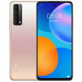 Смартфон HUAWEI P Smart 2021 4/128GB Blush Gold (51096ACA) UA