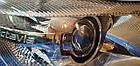 Фара передняя правая Skoda Octavia A5 AFS XENON, фото 3