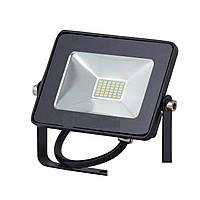 Led прожектор 10 Вт 6500K IP65 SMD 800lm ST