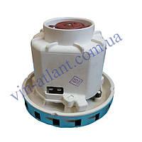 Двигатель для моющего пылесоса Zelmer Domel 467.3.402 1600W 145664