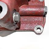 Фильтр масляный МТЗ в сборе с кронштейном, 245-1017025, фото 3