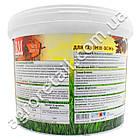 Удобрение Royal mix для газонов осень 10 кг, фото 2