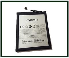 Аккумулятор для Meizu X8, BA852, Controller original, поступление 2020 года