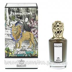 Мужская парфюмерная вода Penhaligon's Roaring Radclif