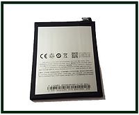Аккумулятор для Meizu M3 Note, L681h, BT61L, Controller original, поступление 2020 года