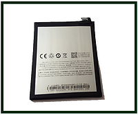 Акумулятор для Meizu M3 Note, M681h (Model: BT61)