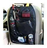 Органайзер на сидение в авто ESTCAR 151- 318, фото 4