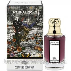 Женская парфюмерная вода Penhaligon's The Ruthless Countess Dorothea