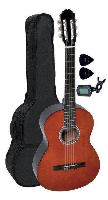 Класична гітара ADMIRA A5