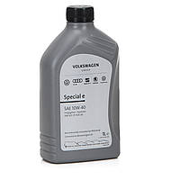 Моторне масло VAG Special E 10W-40 1л