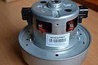 Мотор для пылесосов Samsung VCM-K70GU 1800W 50/60 HZ  аналог