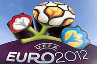 Болельщики получили еще один шанс приобрести билеты на Евро-2012