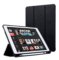 Чехол Smart Case для iPad NEW (2017/2018) black