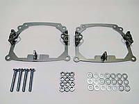 Рамка переходная Bosch AFS для линз 103311