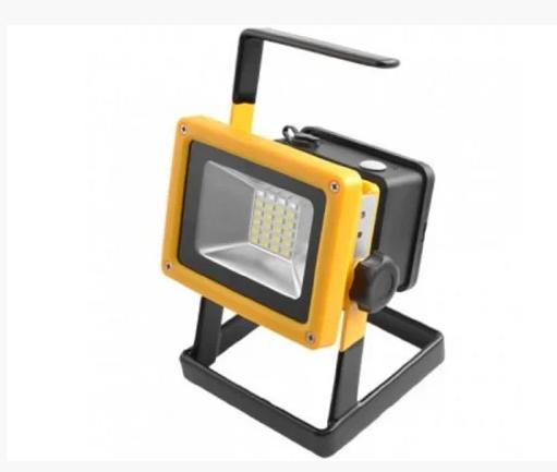 Прожектор LED Flood Light Outdoor 100W (KG-404)