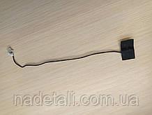 Микрофон Lenovo B570e 23.42358.012