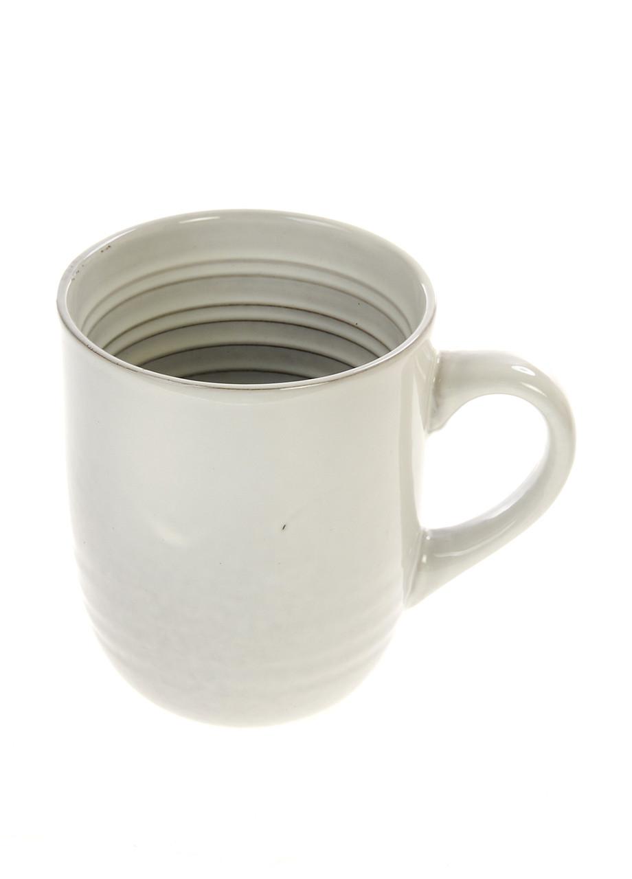 Чашка 300 мл Edeka