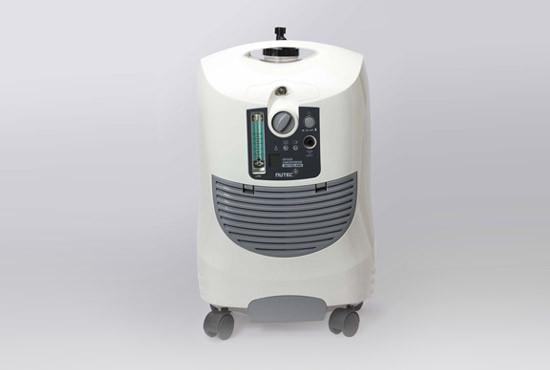 Кислородный концентратор 5 литров Oxy 5