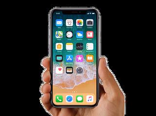 Управління зі смартфона по каналах WI-FI, Bluetooth, LTE, GSM