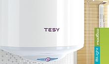 TESY Серия Modeco/BeLight комбинированные