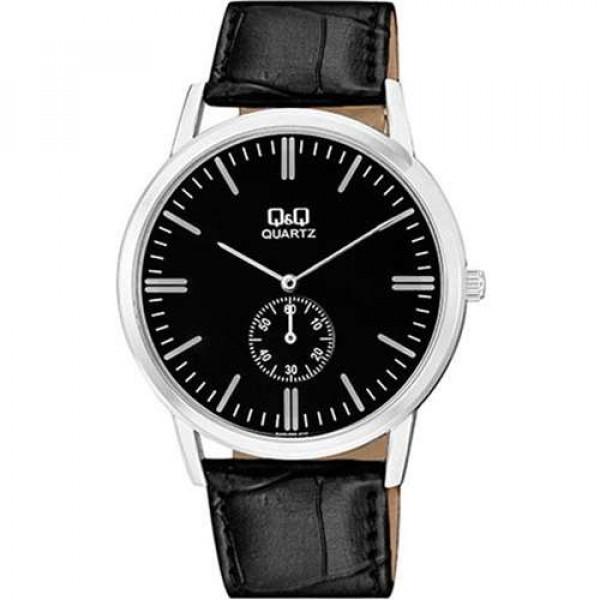 Наручные часы Q&Q QA60J302Y