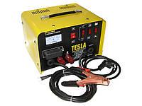 Пуско-зарядний пристрій. PULSO ВС-40155 12-24V/30A/Start-100A/20-300AHR