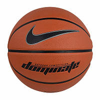 Nike Dominate 8P Мяч 847