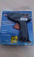 Пистолет клеющий(силикон)