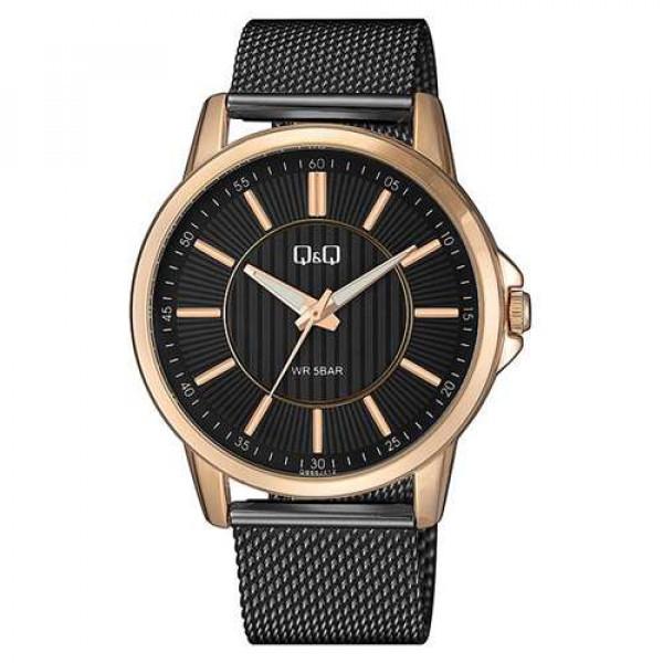 Наручные часы Q&Q QB66J412Y
