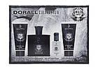 Dorall Collection Wild Hunter мужской парфюмированный набор, фото 2