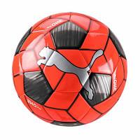 Футбольный мяч Puma Они Strao мяч 02