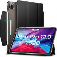 Чехол Smart Case для iPad Pro 12,9 (2018) black