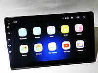 "2din Pioneer 8810 10"" IPS Экран GPS / 4Ядра / 1Gb Ram / Android, фото 1"