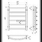 Laris Классик П6 Э 450x600 (73207048), фото 2