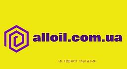 Интернет магазин alloil.com.ua