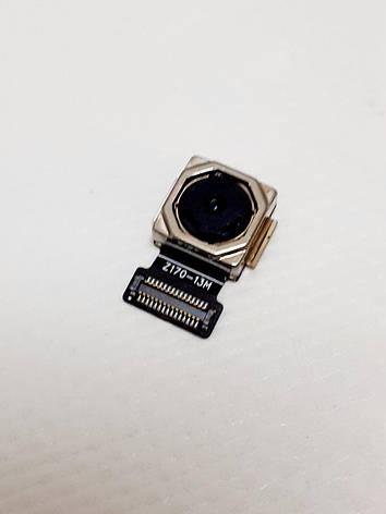 Основна камера Meizu U10 (U680H) оригінал б.у., фото 2