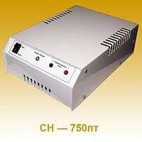 Стабилизатор напряжения SinPro CH — 750пт