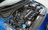 Основные причины частых поломок двигателей современных автомобилей