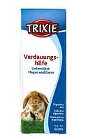Trixie (Трикси) Digestive Aid Капли от диареи для грызунов