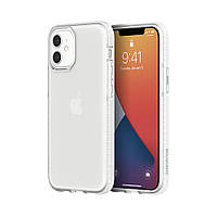 Чехол Griffin Survivor Clear iPhone 12 mini (GIP-049-CLR)
